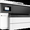 Multifuncional HP OfficeJet Pro 7740 para grandes formatos.